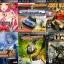 External HDD 500GB + Games PS3 Vol.7 (CFW3.55+) [ส่งฟรี EMS] thumbnail 4