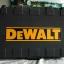 สว่านโรตารี่ DEWALT 3 ระบบ รุ่น D25123K thumbnail 7