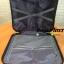 กระเป๋าเดินทางล้อลาก สีดำ ขนาด 16 นิ้ว thumbnail 3