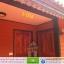 3-004 บ้านน็อคดาวน์ - ขนาด 4x6 เมตร thumbnail 4