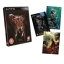 PS3: Darkness 2 Limited Edition (Z3) [ส่งฟรี EMS] thumbnail 1