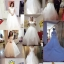 ชุดแต่งงาน สีแดง thumbnail 25