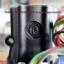 ปั๊มบาดาล ปั๊มซับเมอร์ส FRANKLIN 1.5 HP thumbnail 4
