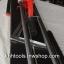 แท่นตัดกระเบื้อง 32นิ้ว ETOP สำหรับกระเบื้อง 80cm. thumbnail 3