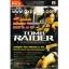 Book: Tomb Raider Underworld thumbnail 1