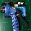 ปืนฉีดน้ำ SUNKEY SK-73065 thumbnail 1