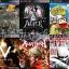 External HDD 500GB + Games PS3 Vol.11 (CFW3.55+) [ส่งฟรี EMS] thumbnail 2