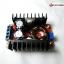 สวิทชิ่ง สำหรับแปลงไฟ ดีซี 12V ให้มีแรงดันสูงขึ้น 14-32V 6A หรือ 150W thumbnail 5