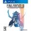 PS4: Final Fantasy XII : The Zodiac Age (Zone 3) [ส่งฟรี EMS] thumbnail 1