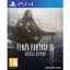 PS4: Final Fantasy XV - Steelbook Special Edition (ENG) thumbnail 1
