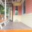 4-018 บ้านน็อคดาวน์ ทรงจั่วมุกซ้อน thumbnail 9
