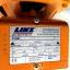 ปั๊มน้ำหอยโข่ง 1 นิ้ว LINZ รุ่น JRm2 thumbnail 3