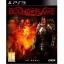 PS3: Bound By Flame (Z1) [ส่งฟรี EMS] thumbnail 1