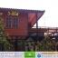 3-004 บ้านน็อคดาวน์ - ขนาด 4x6 เมตร thumbnail 3