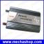 อินเวอร์เตอร์ โซล่าเซลล์ Power Inverter 12V 500 watt pure Sine - Wave Inverter Power that really moves BEP500S thumbnail 1