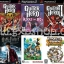 PS2: แผ่นเกมส์ / ดูรายละเอียดด้านใน thumbnail 15