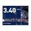 AUTODATA 3.40 ปี 2011 รหัสสินค้า AT-011 thumbnail 1