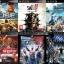 External HDD 500GB + Games PS3 Vol.4 (CFW3.55+) [ส่งฟรี EMS] thumbnail 6