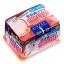 KOSE Cosmeport Clear Turn White Vitamin C กล่องฟ้า สูตรเพิ่มความขาวใส ลดรอยจุดด่างดำบนใบหน้า และ Q10 กล่องส้ม บำรุงผิวหน้าให้กระชับเต่งตึงอยู่เสมอ thumbnail 2