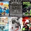 External HDD 500GB + Games PS3 Vol.7 (CFW3.55+) [ส่งฟรี EMS] thumbnail 8