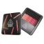 พร้อมส่ง STYLENANDA 3CE Drawing Lip Pen KITเติมสีสันให้ปากสีสวยมี 12 สีใน1เซต สำเนา thumbnail 1