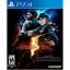 PS4: Resident Evil 5 (Z3) [ส่งฟรี EMS] thumbnail 1