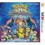 3DS: Pokemon Super Mystery Dungeon (US) [ส่งฟรี EMS] thumbnail 1