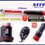 """ประแจบล๊อค เครื่องมือช่าง ด้ามจับบล๊อค ประแจ 6/8"""" 6-30Nm XITE torque wrench(สินค้าPre-Order) thumbnail 1"""