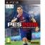PS3: Pro Evolution Soccer 2018 [PES2018] (Z2) [ส่งฟรี EMS] thumbnail 1