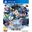 PS4: World of Final Fantasy (Z2) - Eng [ส่งฟรี EMS] thumbnail 1