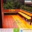 3-004 บ้านน็อคดาวน์ - ขนาด 4x6 เมตร thumbnail 5