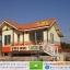 3-001 บ้านน็อคดาวน์ - ทรงจั่ว - 3x6 เมตร thumbnail 2
