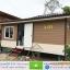 3-012 บ้านน็อคดาวน์ - ทรงปั้นหยา - 4x6 เมตร thumbnail 5