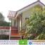 2-004 บ้านน็อคดาวน์ - ทรงจั่ว - 3x6 เมตร thumbnail 4