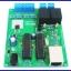 บอร์ดควบคุม บอร์ดควบคุมผ่านเน็ตเวิร์ค อุปกรณ์ควบคุมผ่านระบบเน็ตเวิร์ค Net Control Boards รุ่น NC-240 thumbnail 1