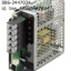 S8FS-G05024C Power Supply Omron thumbnail 1
