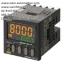 Timer ยีห้อ OMRON รุ่น H5CX-ASD-N (new) thumbnail 1