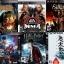 External HDD 500GB + Games PS3 Vol.4 (CFW3.55+) [ส่งฟรี EMS] thumbnail 4