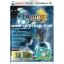 Book: Final Fantasy X-Internatinal thumbnail 1