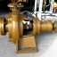 ปั๊มน้ำเพลาลอยเหล็กหล่อแรงดันสูง R-TEC 4 * 3 นิ้ว รุ่น RTM2-100*80N thumbnail 5