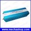 อินเวอร์เตอร์ โซล่าเซลล์ Power Inverter 24V 3000 watt pure Sine - Wave Inverter Power that really moves BEP3000S thumbnail 1