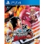 PS4: One Piece Burning Blood (Z3) - Eng [ส่งฟรี EMS] thumbnail 1
