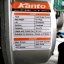 ปั๊มน้ำเพลาลอย 2นิ้ว KANTO KT-SU50 thumbnail 3