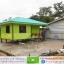 2-011 บ้านน็อคดาวน์ - ทรงปั้นหยา - 4x6 เมตร thumbnail 3