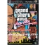 Book: Grand Theft Auto Vice City thumbnail 1