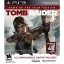 PS3: Tomb Raider Game of The Year Edition (Z1) [ส่งฟรี EMS] thumbnail 1