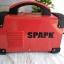 ตู้เชื่อมไฟฟ้า SPARK MMA-250 thumbnail 2