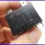 รีเลย์ไฟฟ้า Relay JQX-102F 12VDC 20A 250VAC thumbnail 1