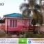 1-001 บ้านน็อคดาวน์ - ทรงปั้นหยา thumbnail 2