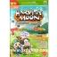 Book: Harvest Moon - Magical Melody thumbnail 1